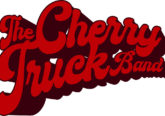Cherry Truck Band Logo
