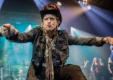 Photo of Avantasia at the O2 Forum, London