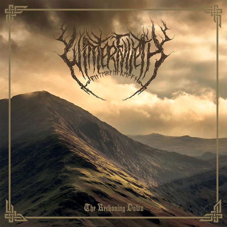Image of Winterfylleth album cover