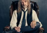 Photo of Arjen Lucassen, from Ayreon