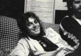 Photo of Don Dokken