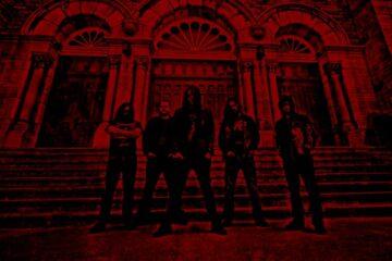 Photo of the band Serene Dark