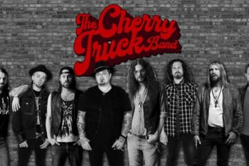 Photo of The Cherry Truck Band