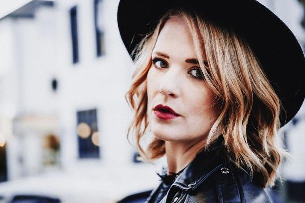 Photo of Elle Bailey