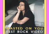 Evanescence MTV Award nomination
