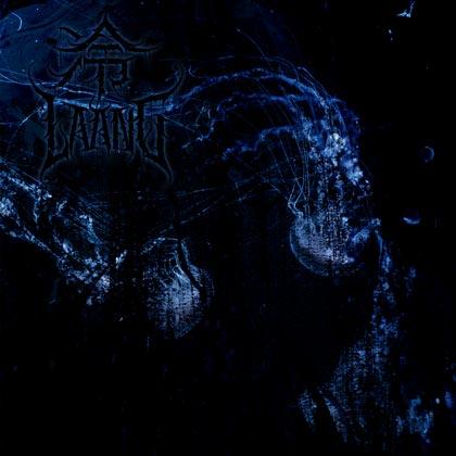 Laang - Album Cover