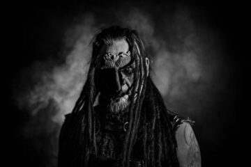 Photo of MORTIIS