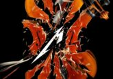 Cover for Metallica/San Francisco Symphony S&M2
