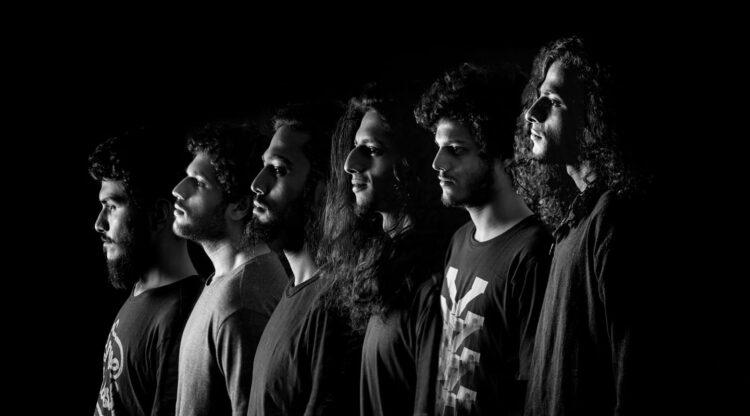 Indian band SpitHope
