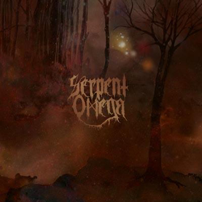 Serpent Omega Album 'II'