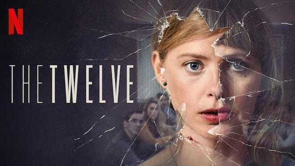 From Netflix: The Twelve