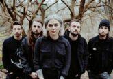 Photo of the band Venom Prison