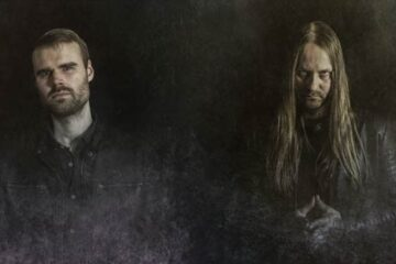 Photo of the band Mors Principium Est