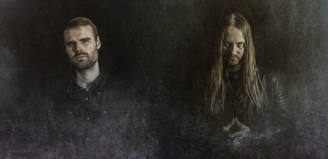 Mors Principium Est / 'Seven' is compelling and accessible for all Melodeath fans