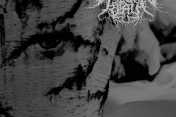 Sylvan Realm album cover