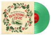 Blackmore's Night - Christmas EP