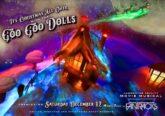 Goo Goo Dolls - Its Christmas All Over