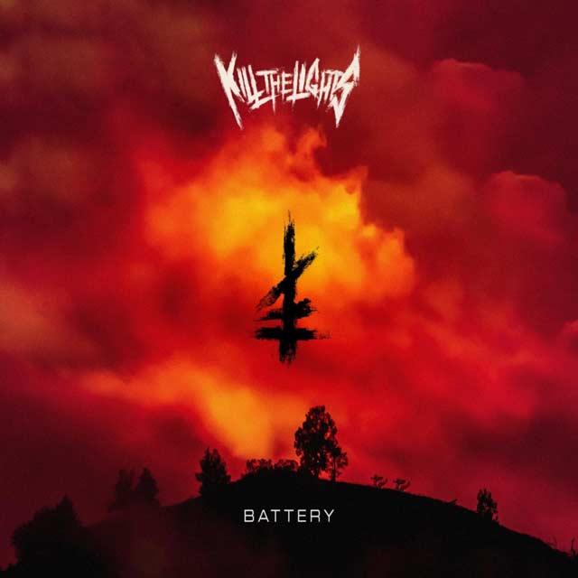 Kill The Lights - Battery