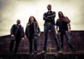 Photo of the band Soulburn