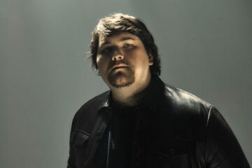 Photo of Wolfgang Van Halen