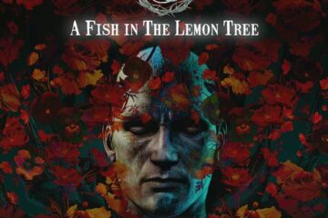 Fish - A Fish in the Lemon Tree