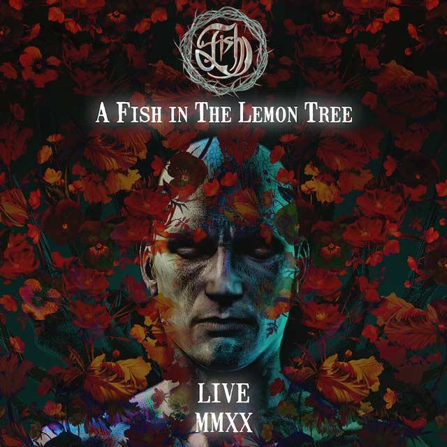 Fish - A Fish in the Lemon Tree