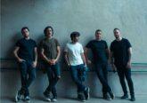 Photo of the band Ego Kill Talent