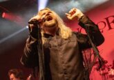 Photo of Nathan James from Inglorious