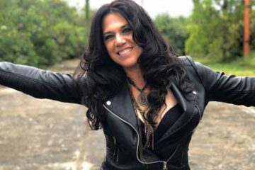 Photo of Sari Schorr