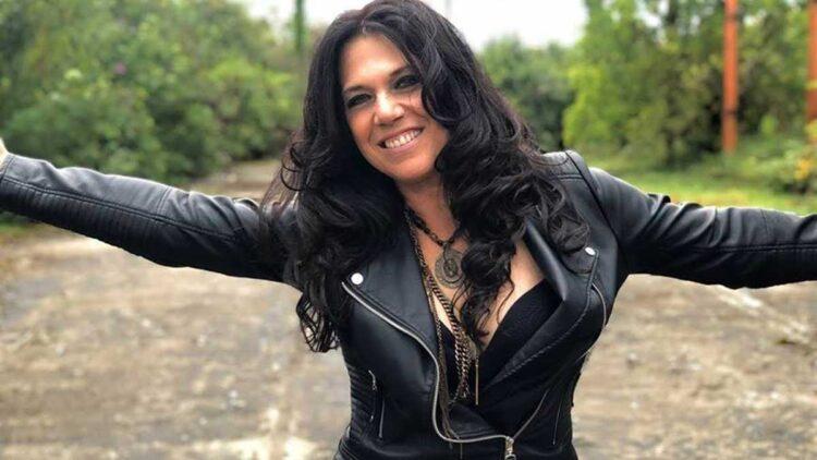Photo of Sari Schorr