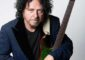 Photo of Steve Lukather