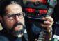 Photo of Indian Metal artist Demonstealer