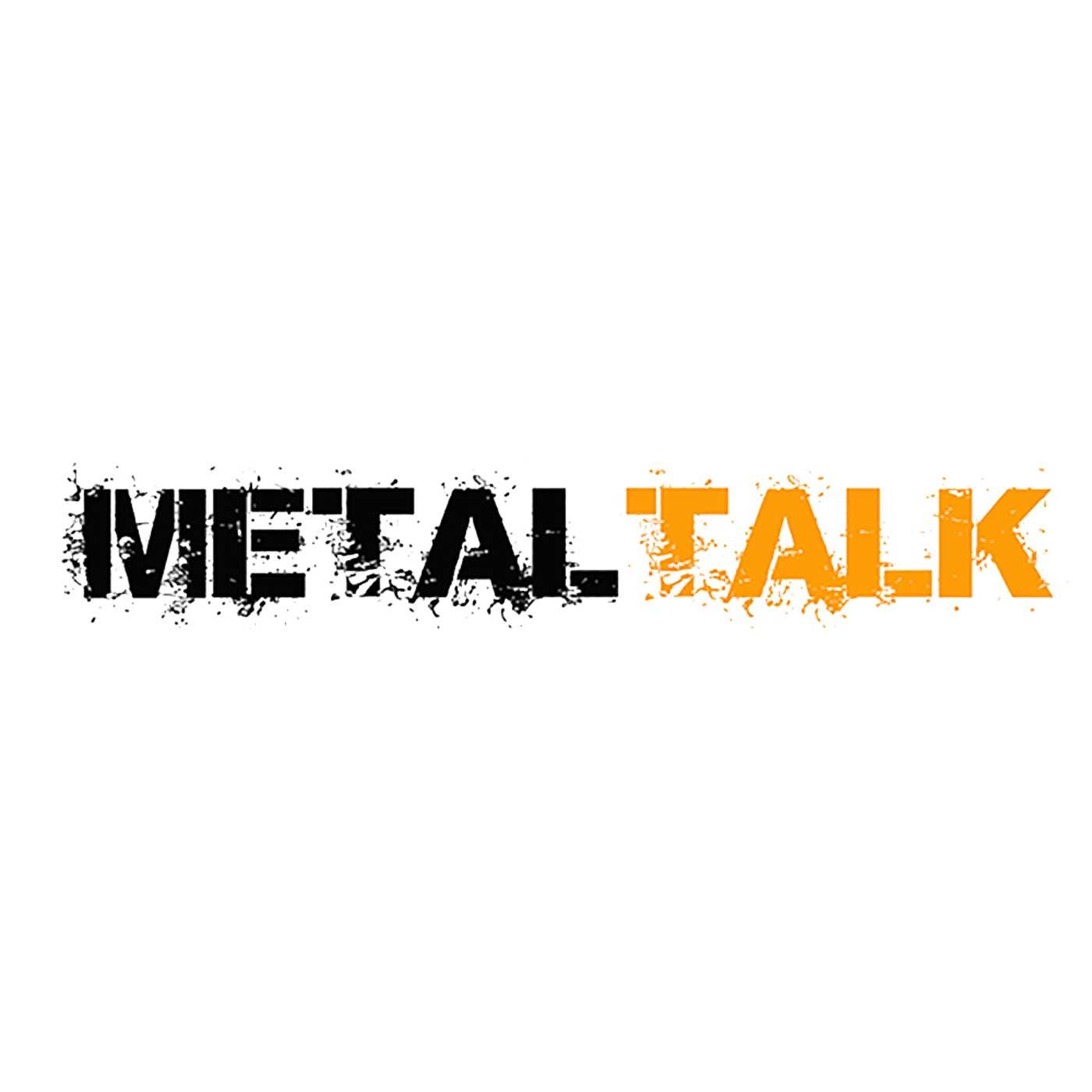 MetalTalk