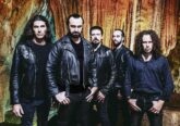 Photo of the band Moonspell