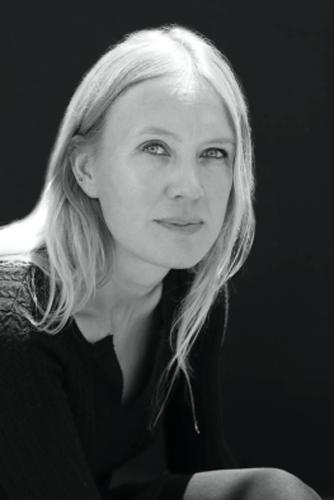 Photo of Karen Langston