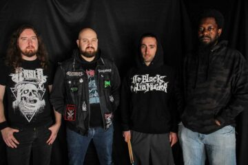 Photo of the band Beast Mode
