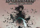The Beast Awakens by Durbin