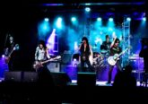 Photo of L.A.Guns