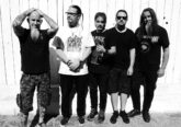 Mr Bungle who release The Night They Came Home 11 June