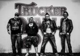 Photo of Trucker Diablo