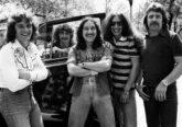 Photo of Uriah Heep