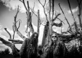 Photo of the band Darkthrone
