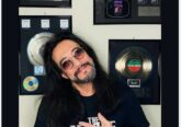 Photo of Jeff LaBar