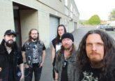 Photo of Black Metal band Cistvaen