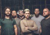 Photo of the band Whitechapel